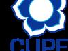 CUPEBC-logo-2014