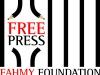 freepresslogo