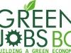 gjbc-logo