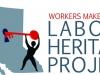 lhp-logo