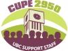 logo2950