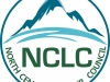 nclc-logo