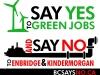 greenjob-lawnsign