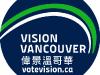 vv-2011-button