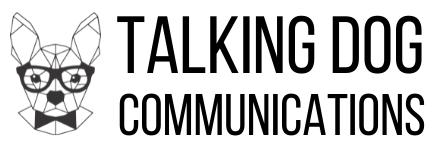TALKING DOG COMMUNICATIONS